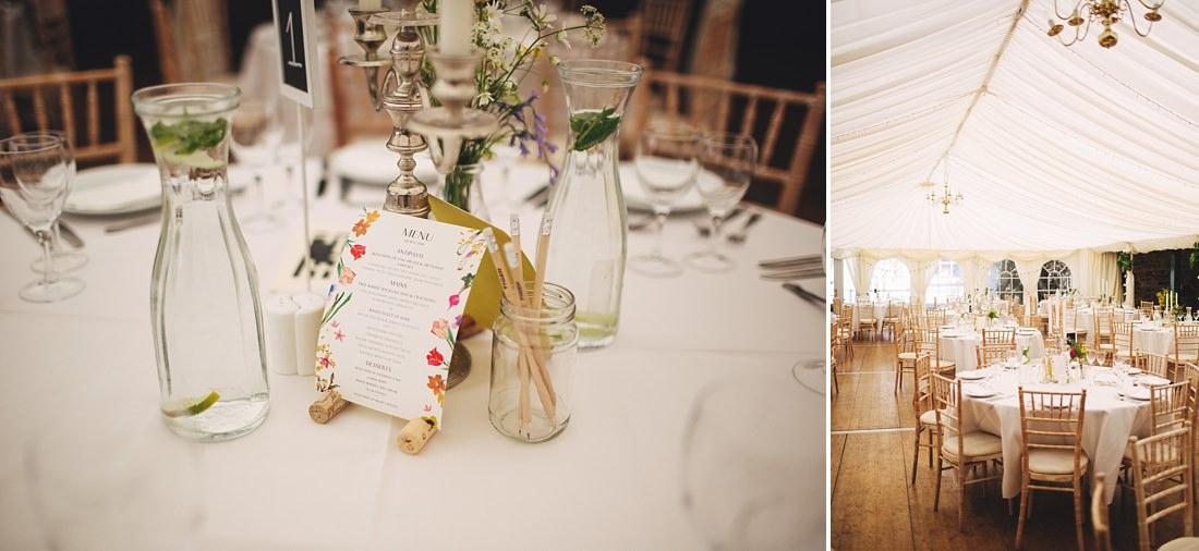 Trudder-Lodge-Wedding-Photographer_0108