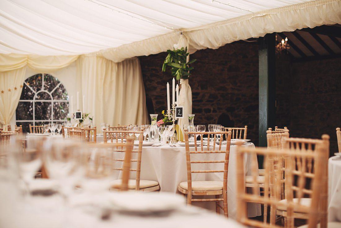Trudder-Lodge-Wedding-Photographer_0109