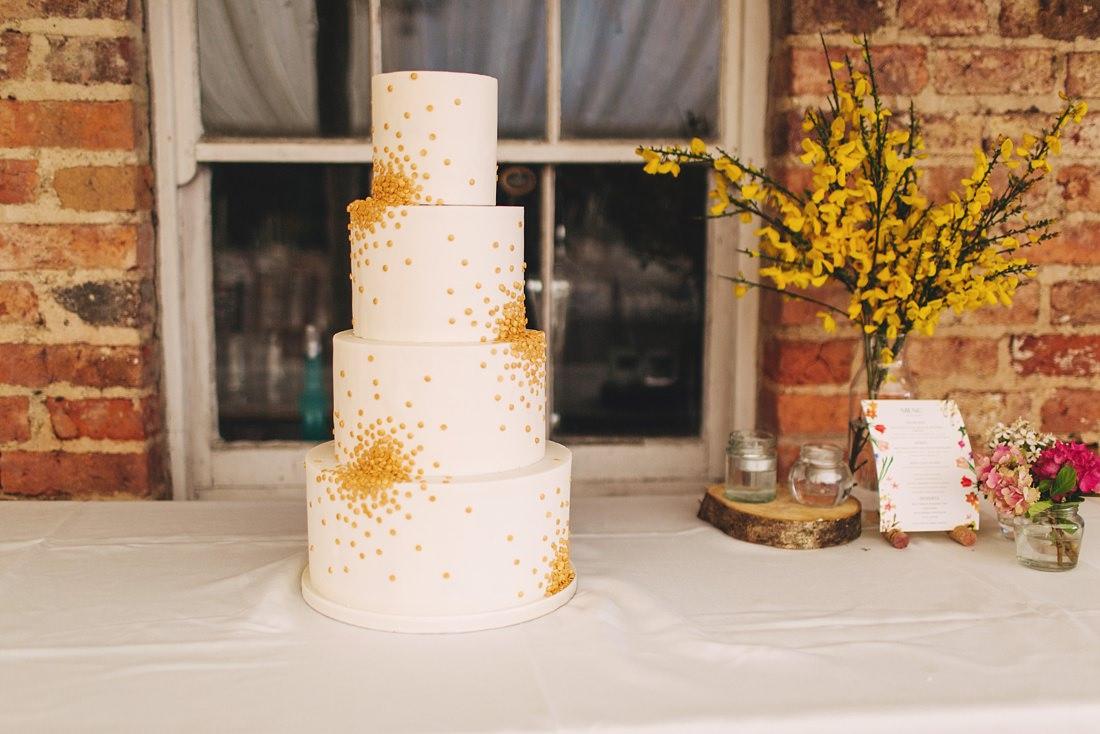 Trudder-Lodge-Wedding-Photographer_0110