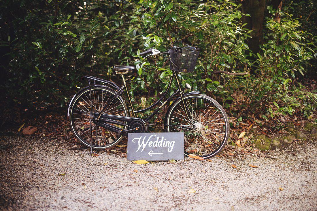 Trudder-Lodge-Wedding-Photographer_0111