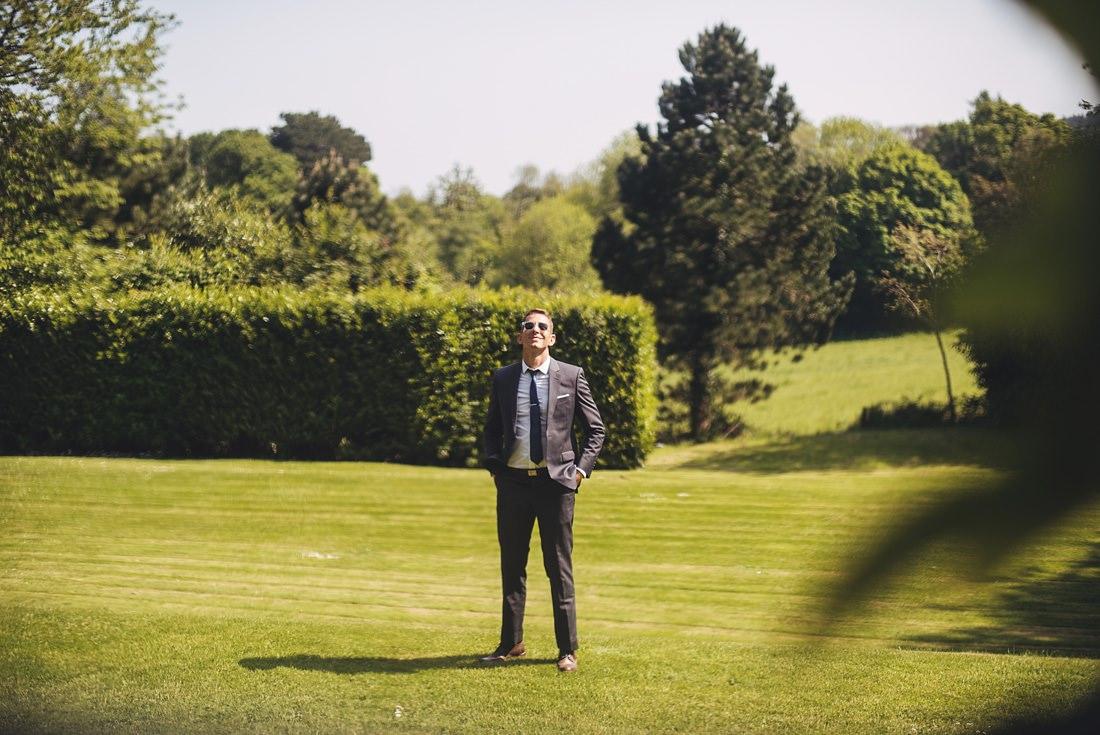 Trudder-Lodge-Wedding-Photographer_0117