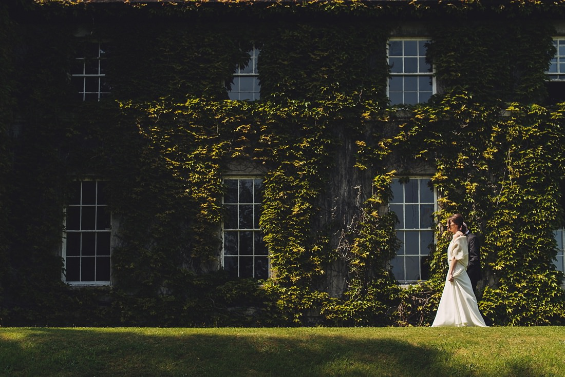 Trudder-Lodge-Wedding-Photographer_0118