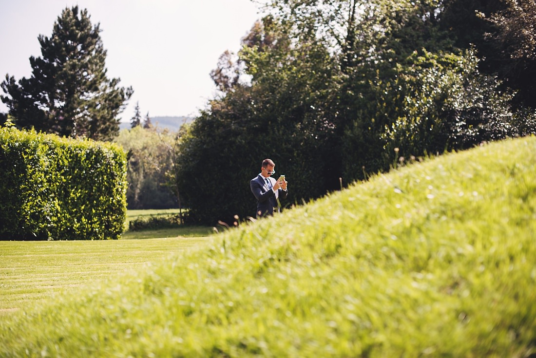 Trudder-Lodge-Wedding-Photographer_0120