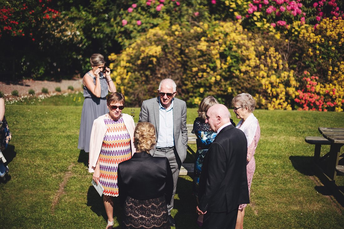 Trudder-Lodge-Wedding-Photographer_0123