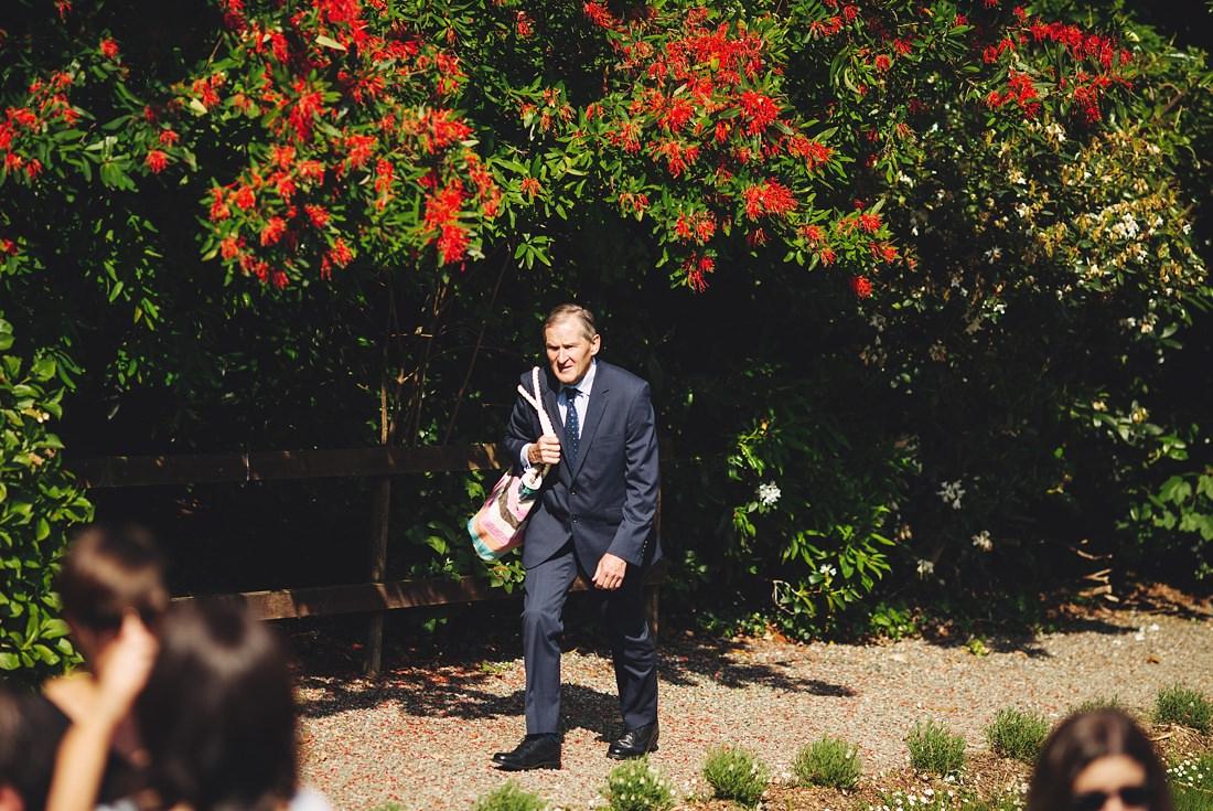 Trudder-Lodge-Wedding-Photographer_0128
