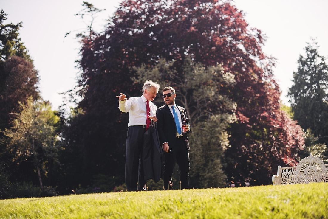 Trudder-Lodge-Wedding-Photographer_0139