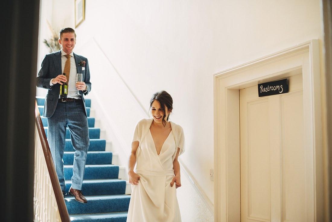 Trudder-Lodge-Wedding-Photographer_0140