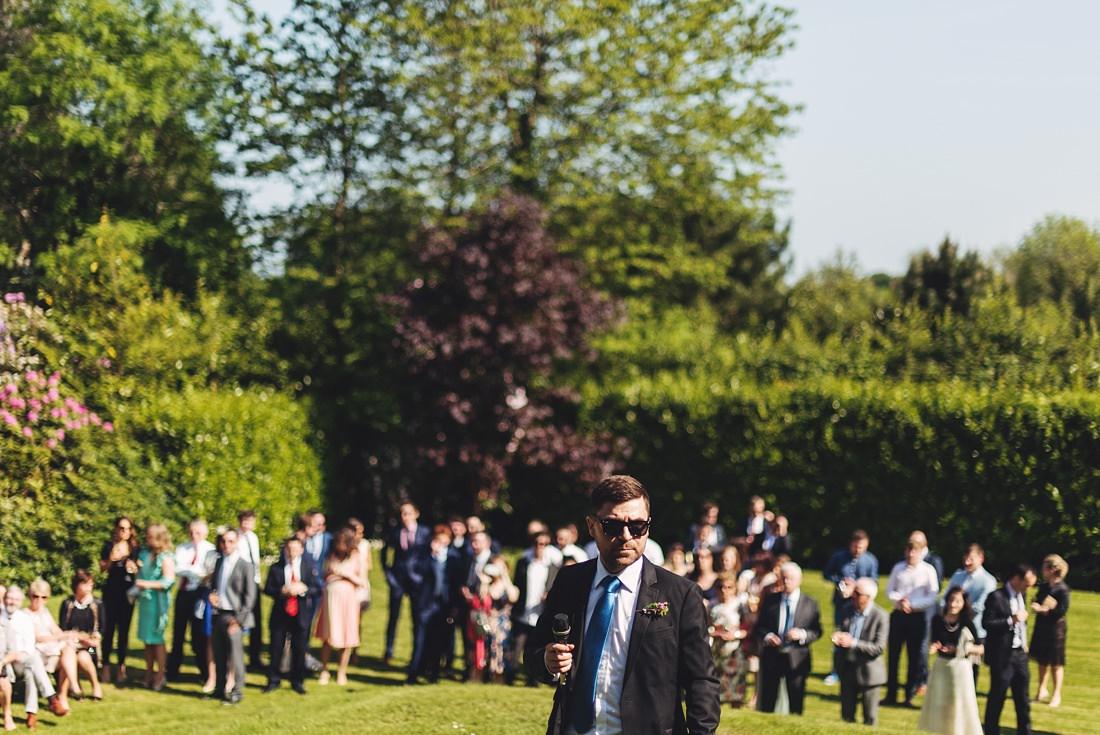 Trudder-Lodge-Wedding-Photographer_0141