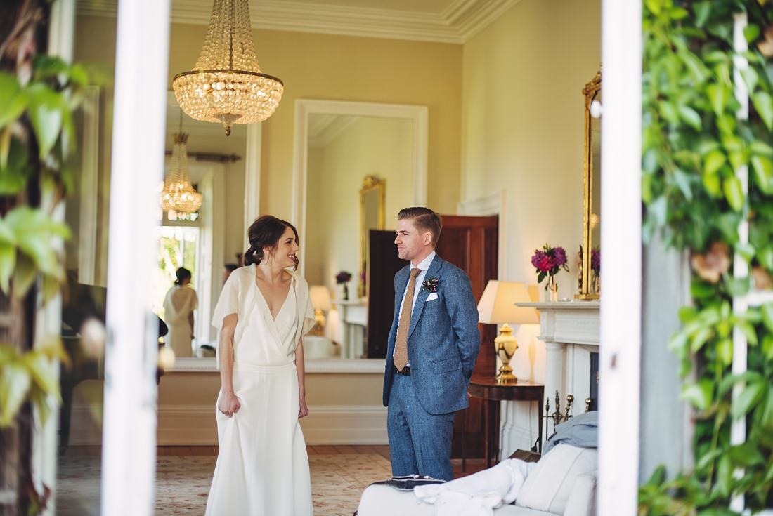 Trudder-Lodge-Wedding-Photographer_0142
