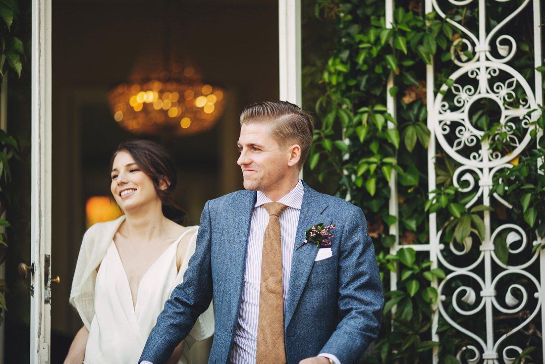 Trudder-Lodge-Wedding-Photographer_0143