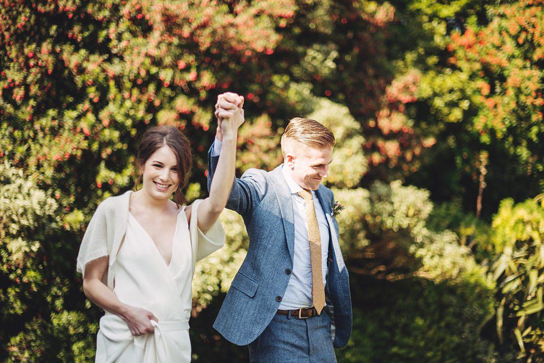 Trudder-Lodge-Wedding-Photographer_0144