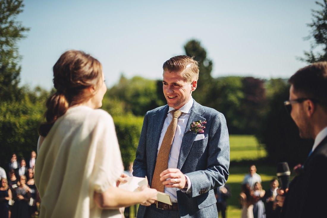 Trudder-Lodge-Wedding-Photographer_0145