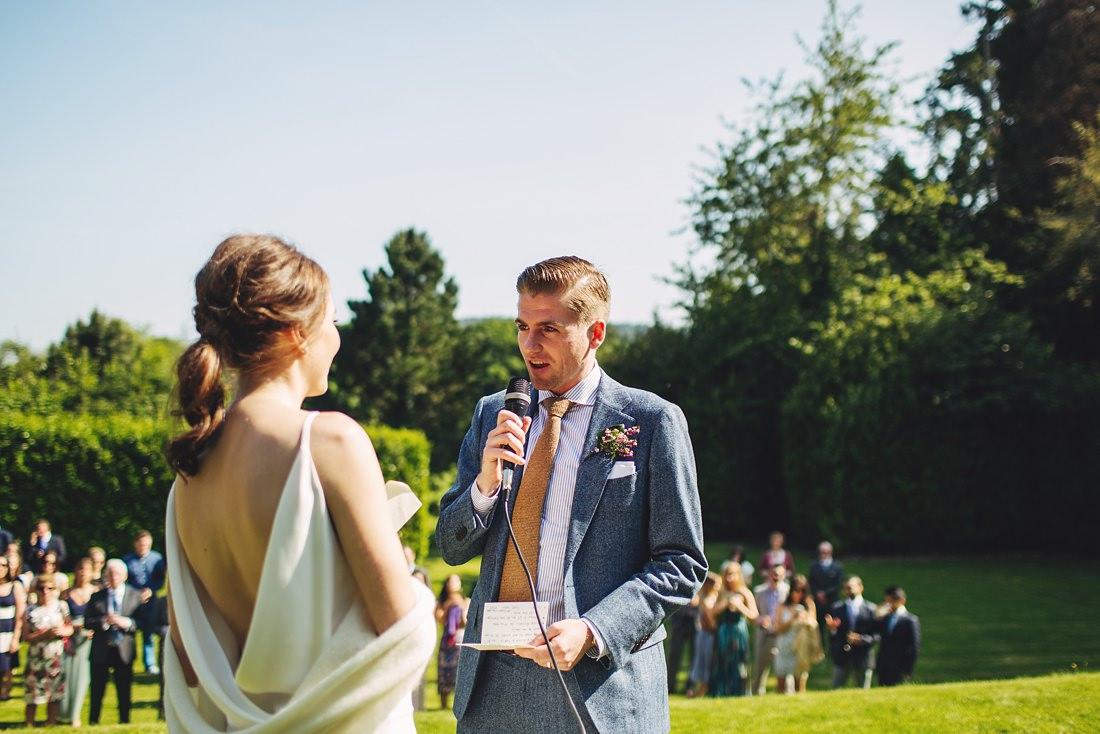 Trudder-Lodge-Wedding-Photographer_0146