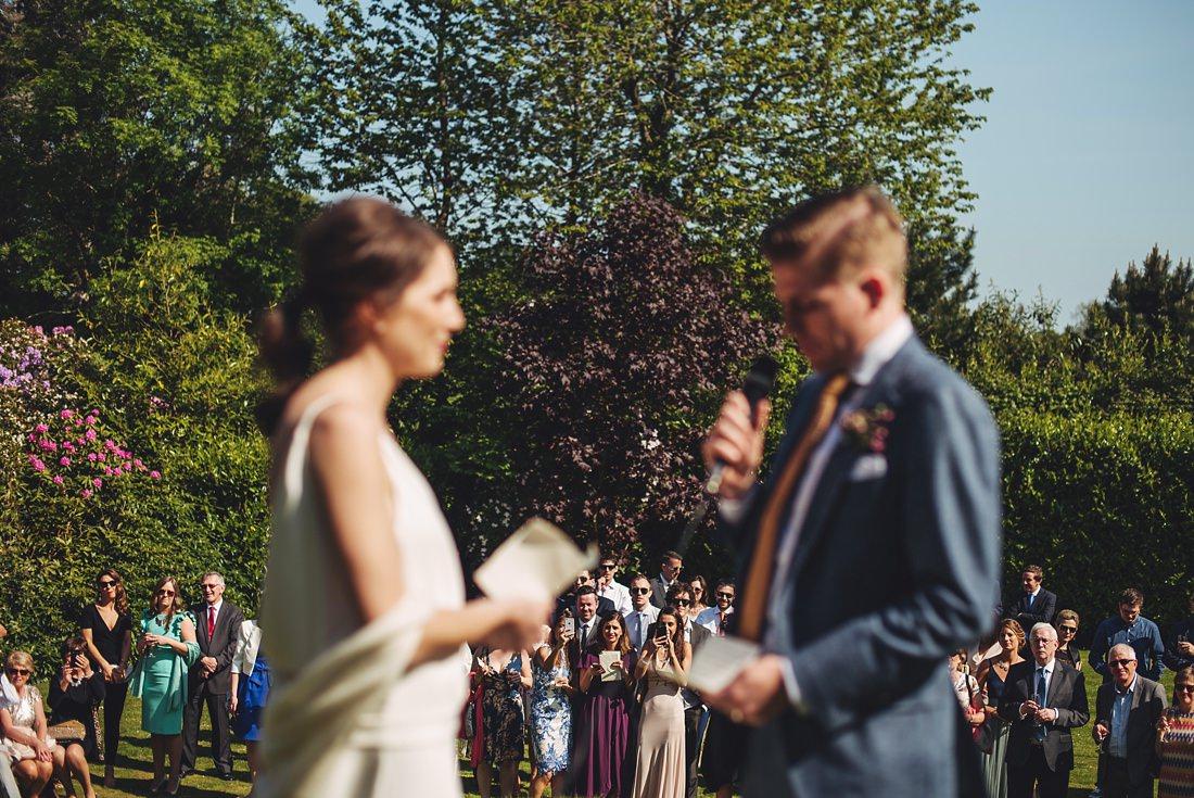 Trudder-Lodge-Wedding-Photographer_0147