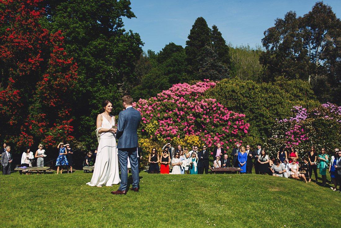 Trudder-Lodge-Wedding-Photographer_0148