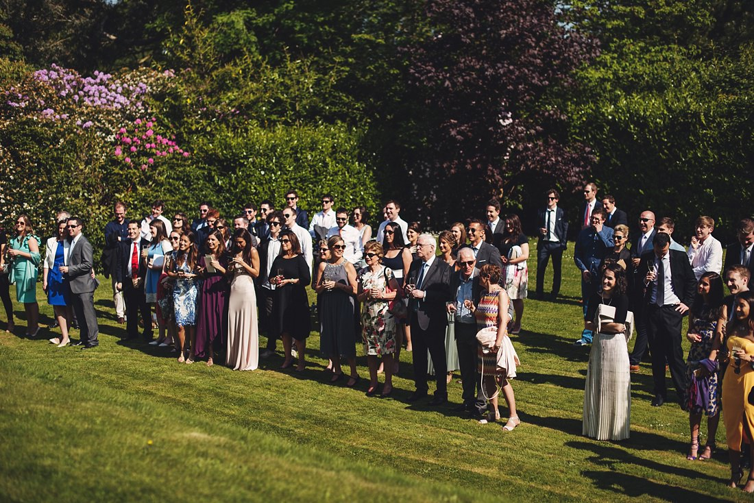 Trudder-Lodge-Wedding-Photographer_0149