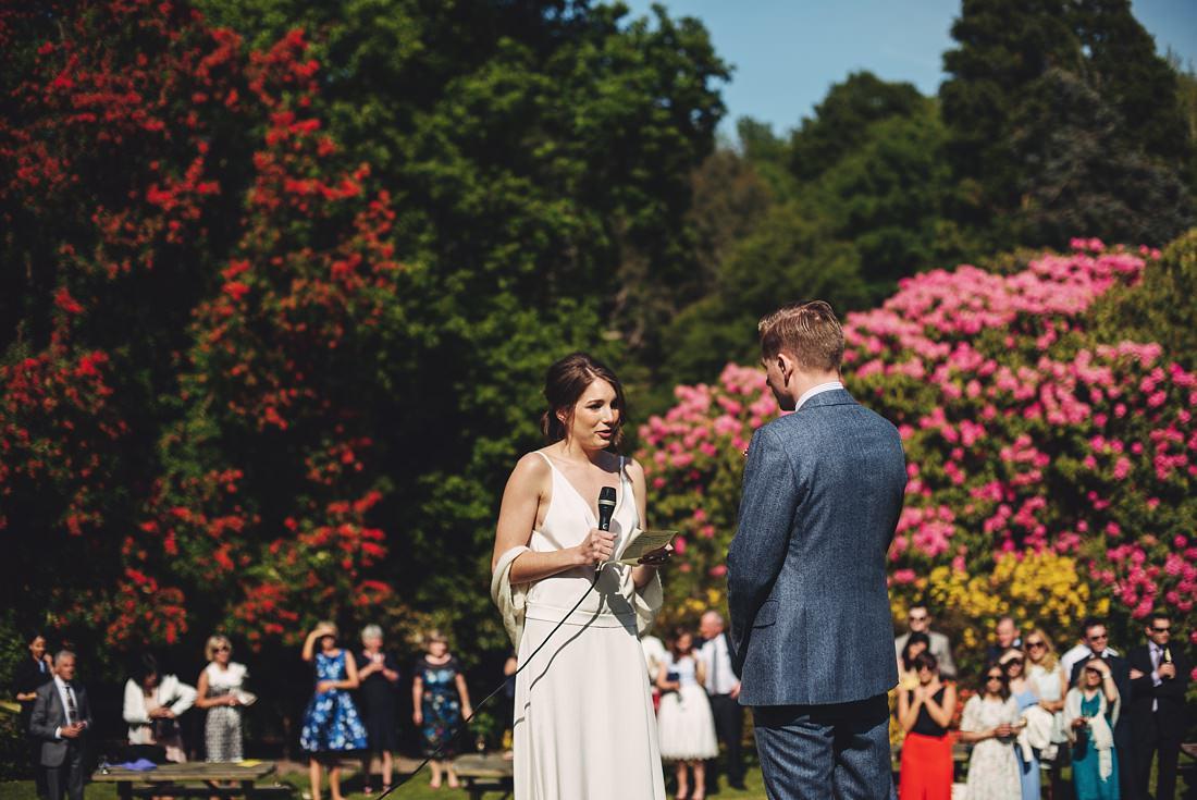 Trudder-Lodge-Wedding-Photographer_0150