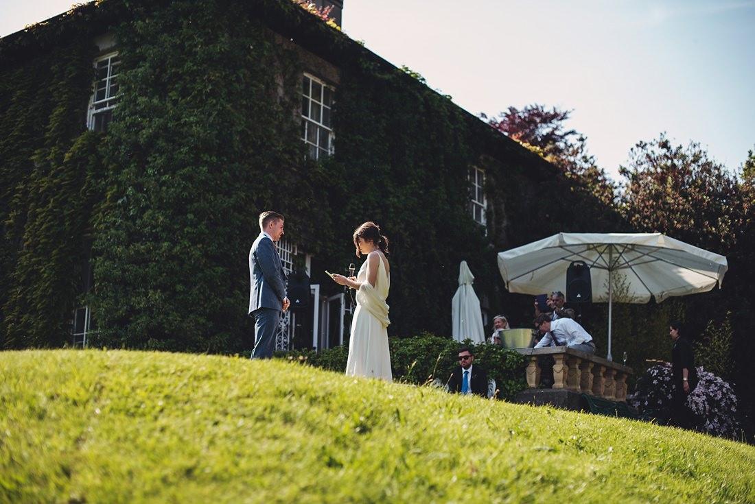 Trudder-Lodge-Wedding-Photographer_0151