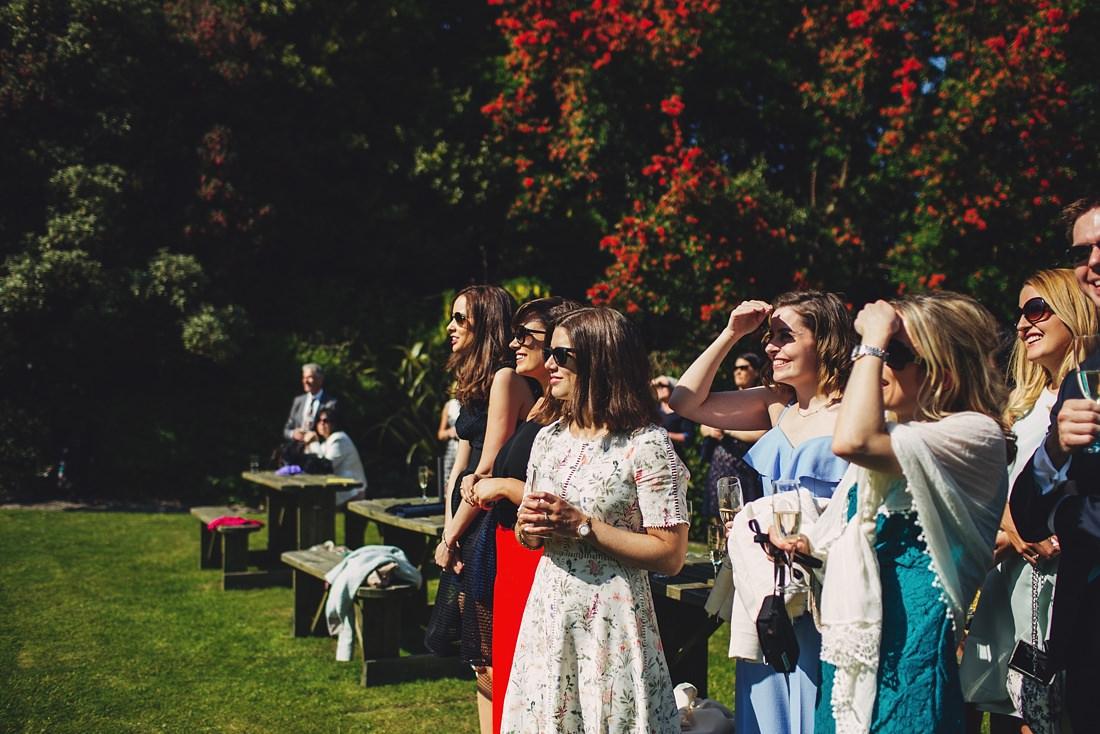 Trudder-Lodge-Wedding-Photographer_0153