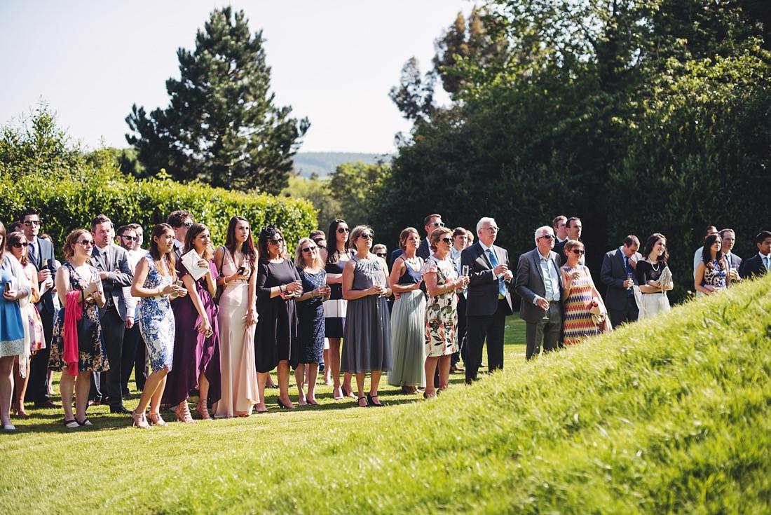 Trudder-Lodge-Wedding-Photographer_0154