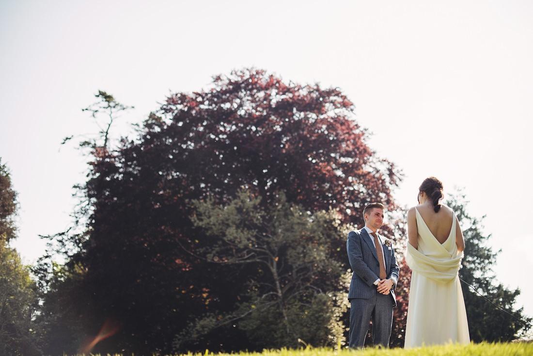 Trudder-Lodge-Wedding-Photographer_0155