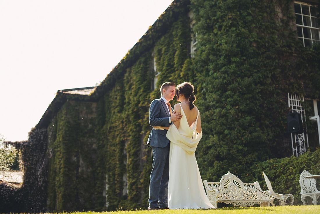 Trudder-Lodge-Wedding-Photographer_0156