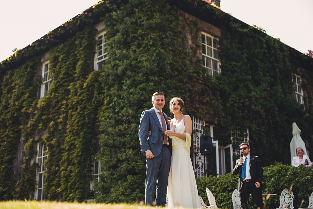 Trudder-Lodge-Wedding-Photographer_0157