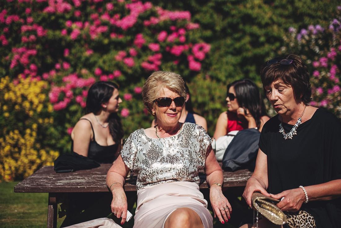 Trudder-Lodge-Wedding-Photographer_0159