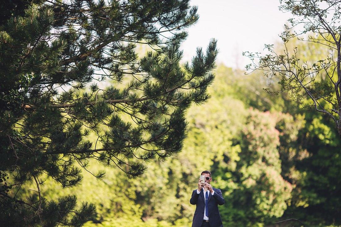 Trudder-Lodge-Wedding-Photographer_0160