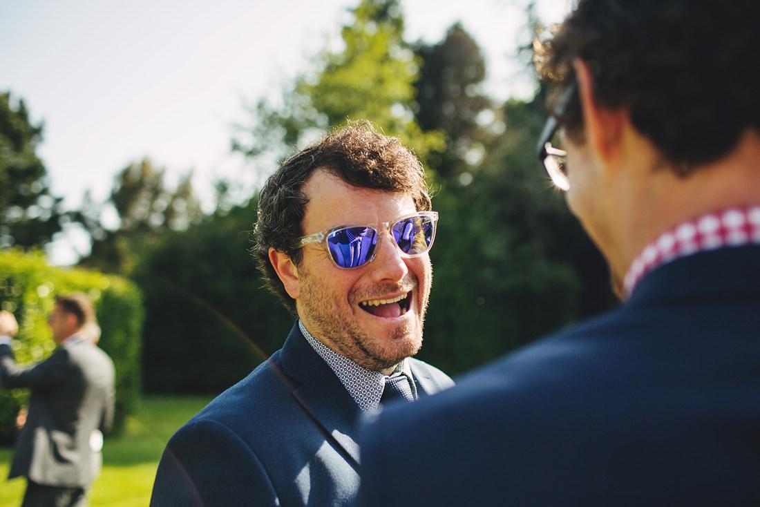Trudder-Lodge-Wedding-Photographer_0161