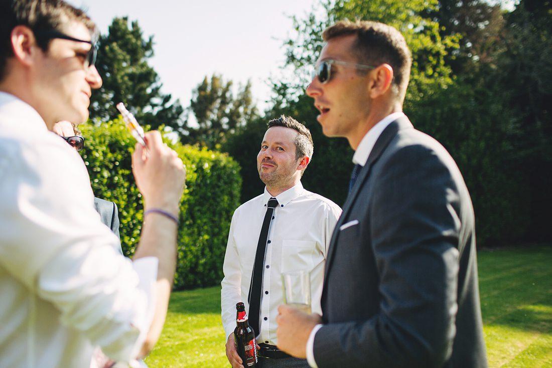 Trudder-Lodge-Wedding-Photographer_0162