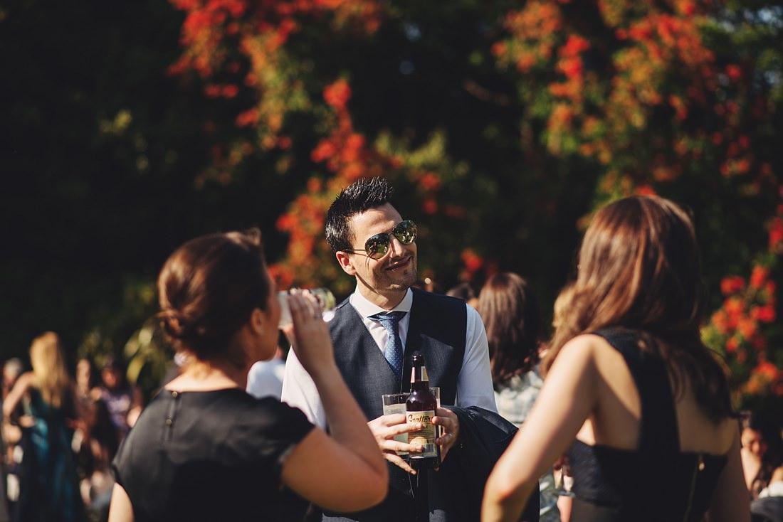 Trudder-Lodge-Wedding-Photographer_0165