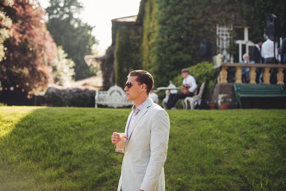 Trudder-Lodge-Wedding-Photographer_0166