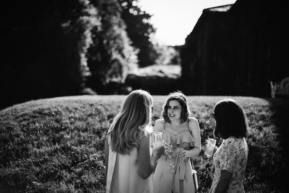 Trudder-Lodge-Wedding-Photographer_0167