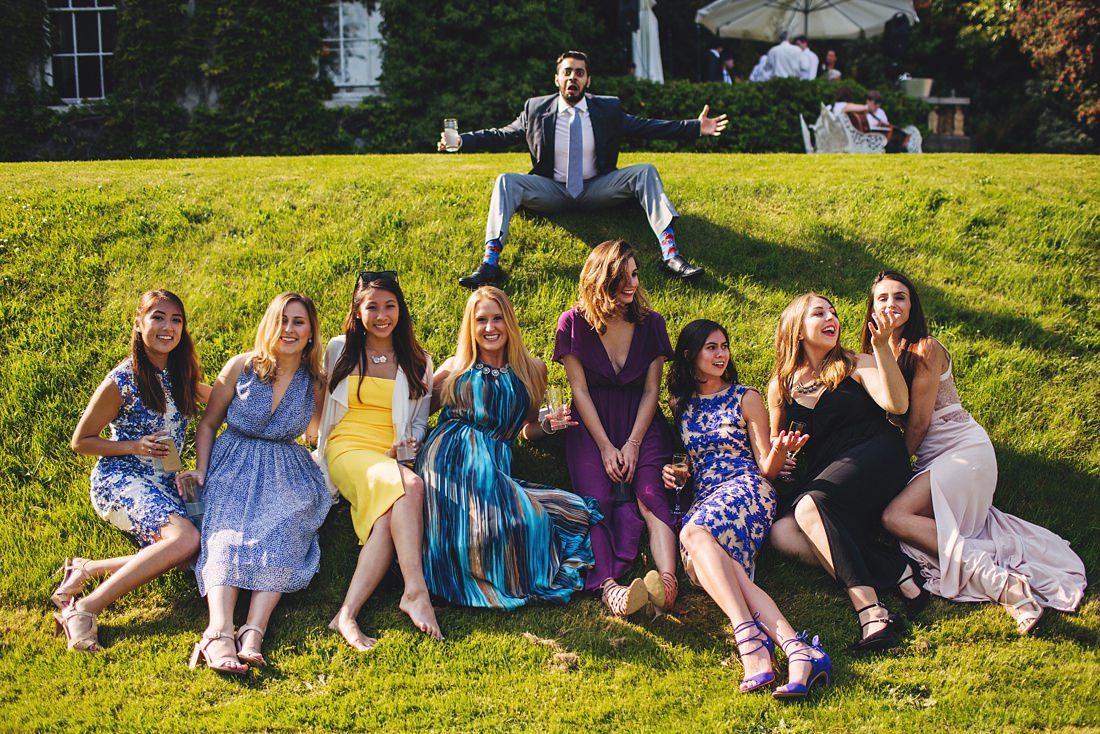 Trudder-Lodge-Wedding-Photographer_0170