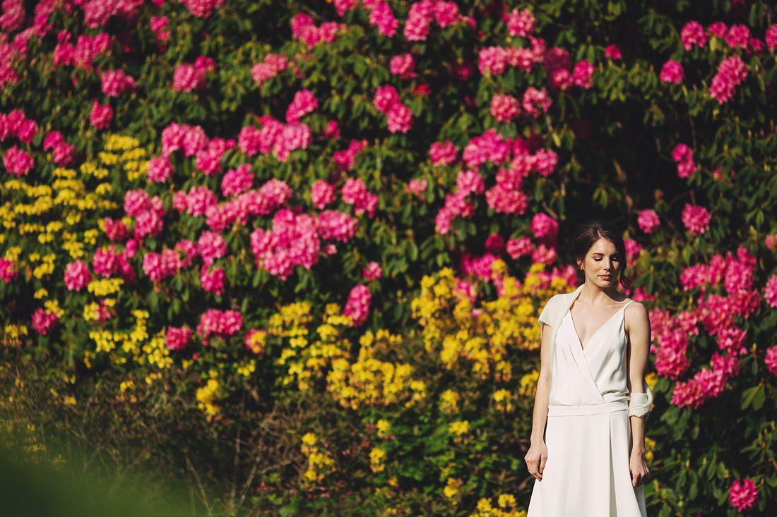 Trudder-Lodge-Wedding-Photographer_0172
