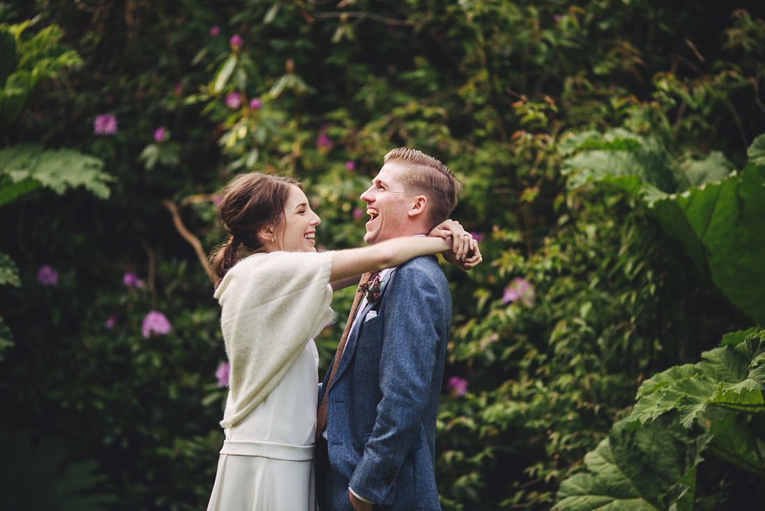 Trudder-Lodge-Wedding-Photographer_0173