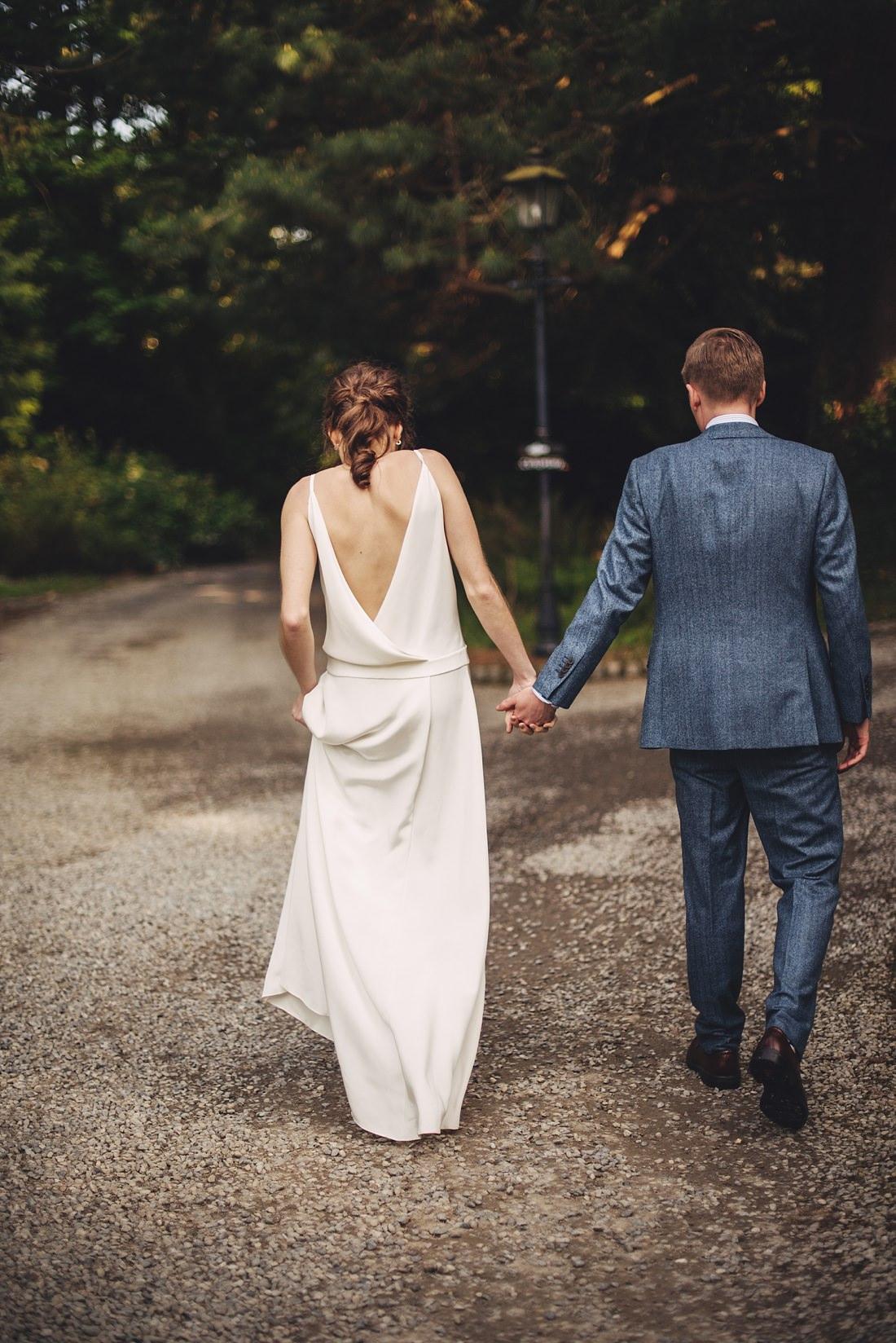 Trudder-Lodge-Wedding-Photographer_0174