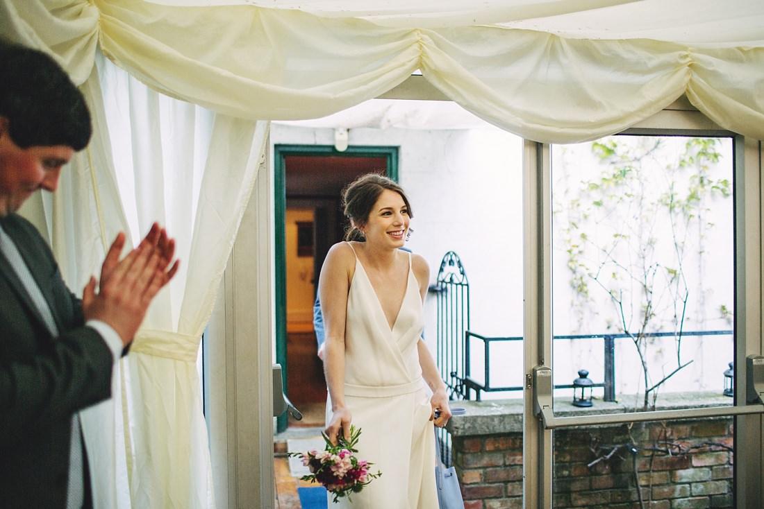 Trudder-Lodge-Wedding-Photographer_0176