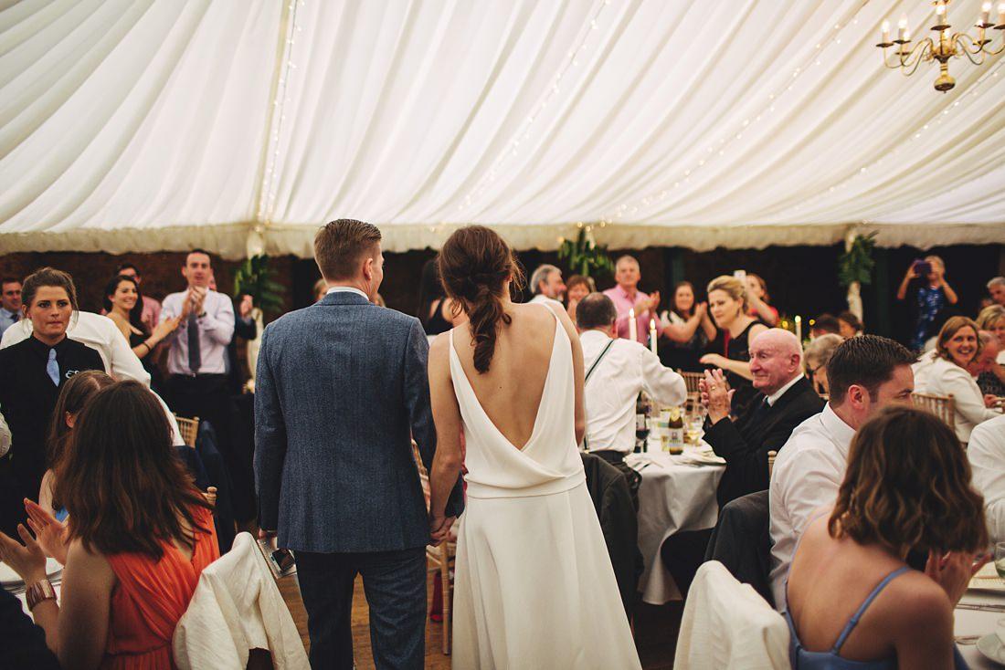 Trudder-Lodge-Wedding-Photographer_0177