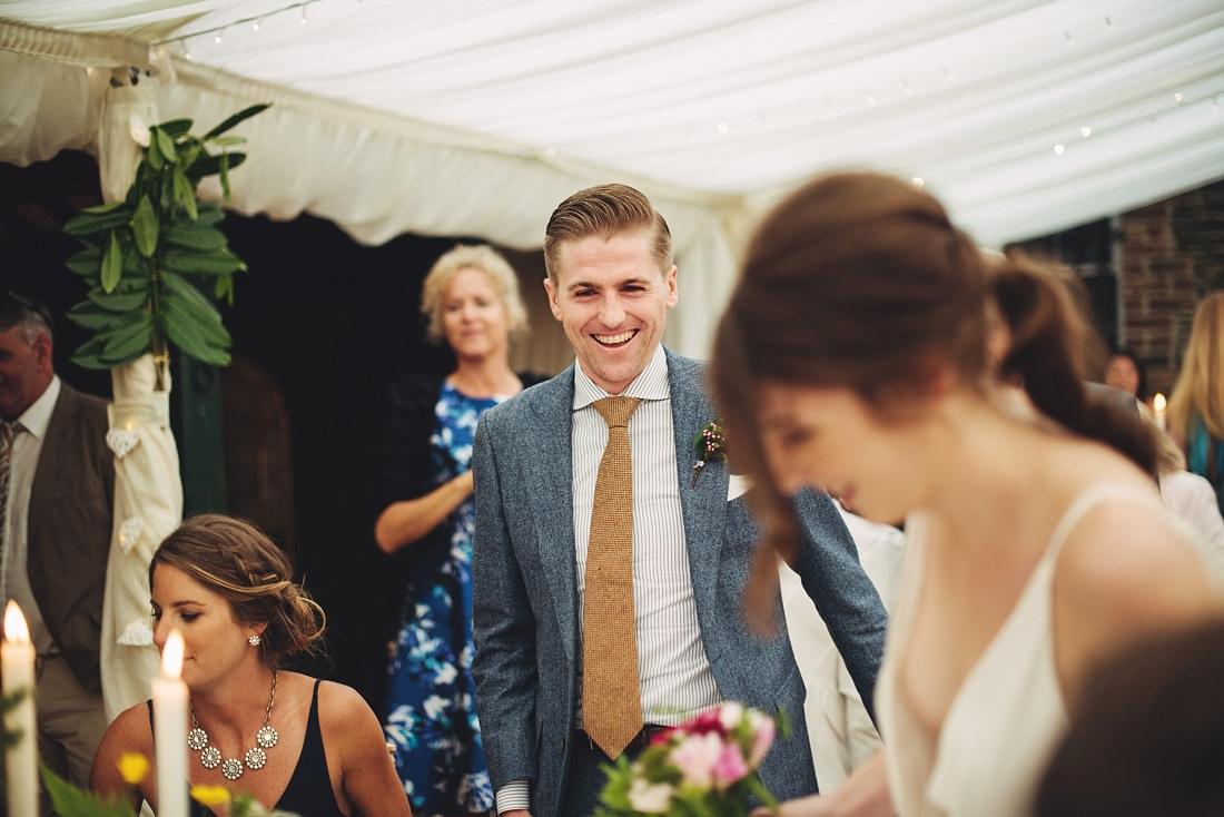 Trudder-Lodge-Wedding-Photographer_0178