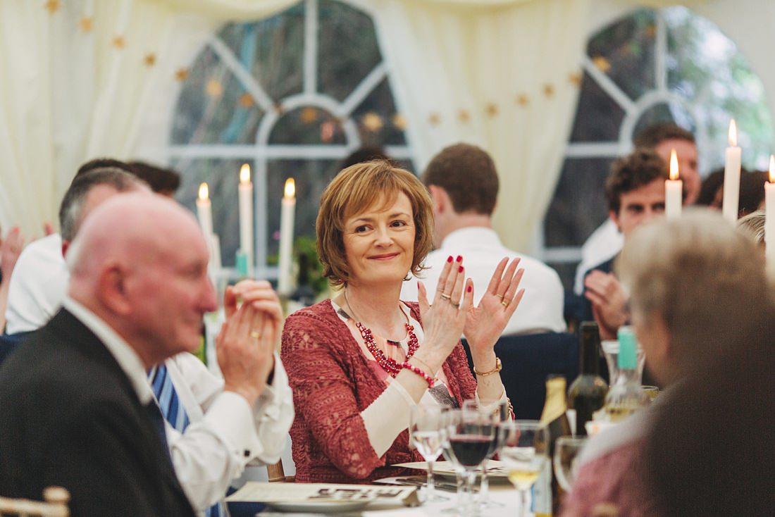 Trudder-Lodge-Wedding-Photographer_0179