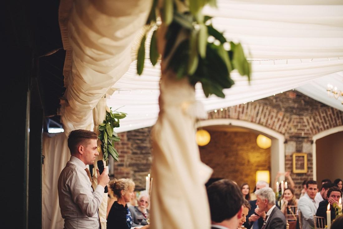 Trudder-Lodge-Wedding-Photographer_0182