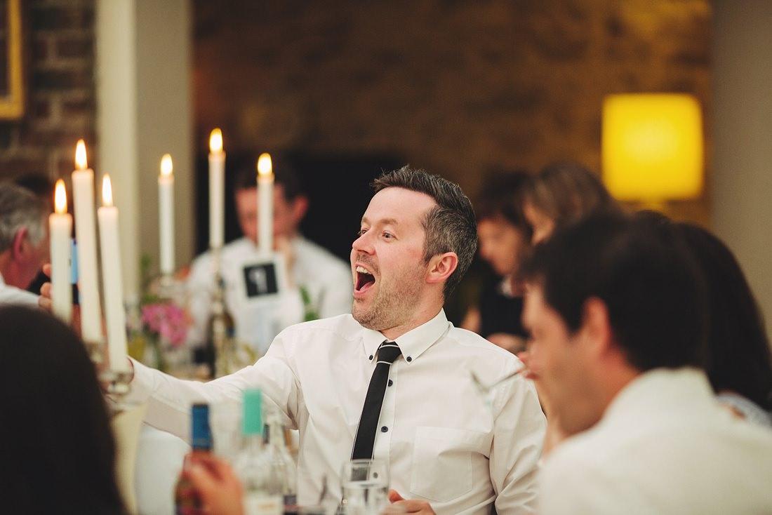 Trudder-Lodge-Wedding-Photographer_0188