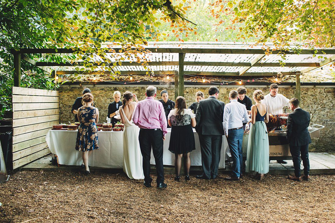 Trudder-Lodge-Wedding-Photographer_0195