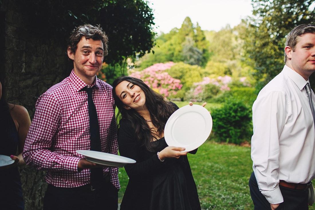 Trudder-Lodge-Wedding-Photographer_0196