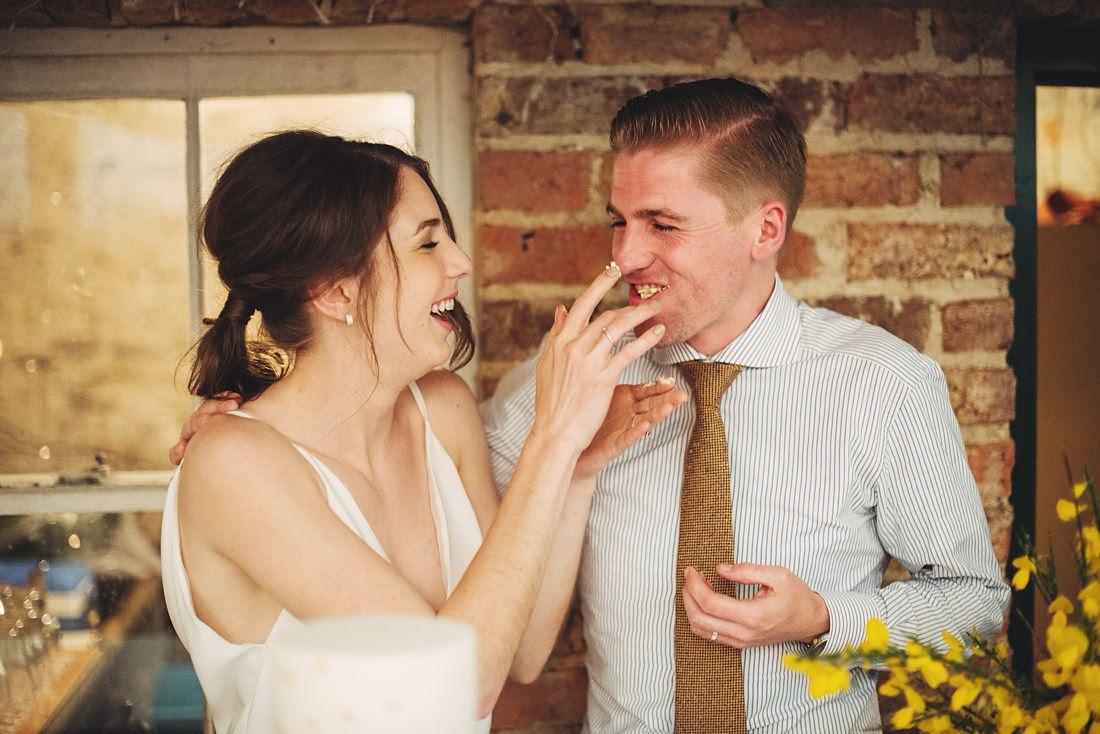 Trudder-Lodge-Wedding-Photographer_0197