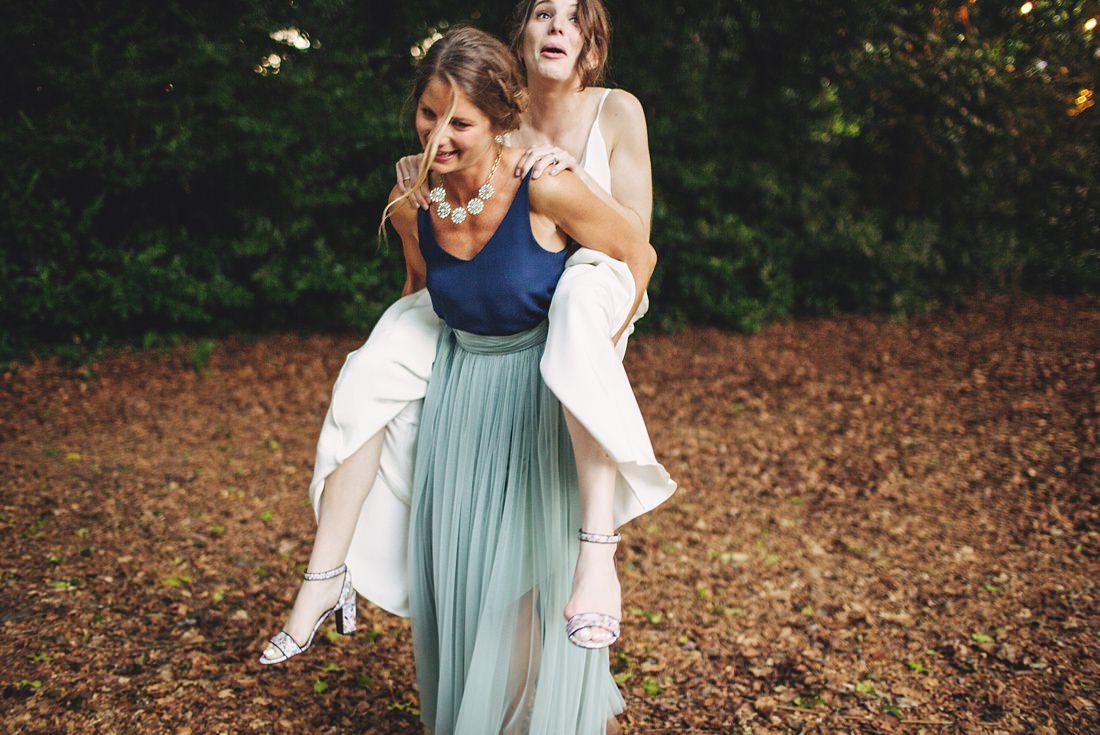 Trudder-Lodge-Wedding-Photographer_0198