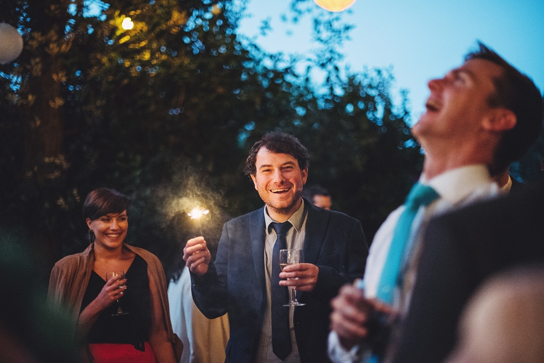 Trudder-Lodge-Wedding-Photographer_0201