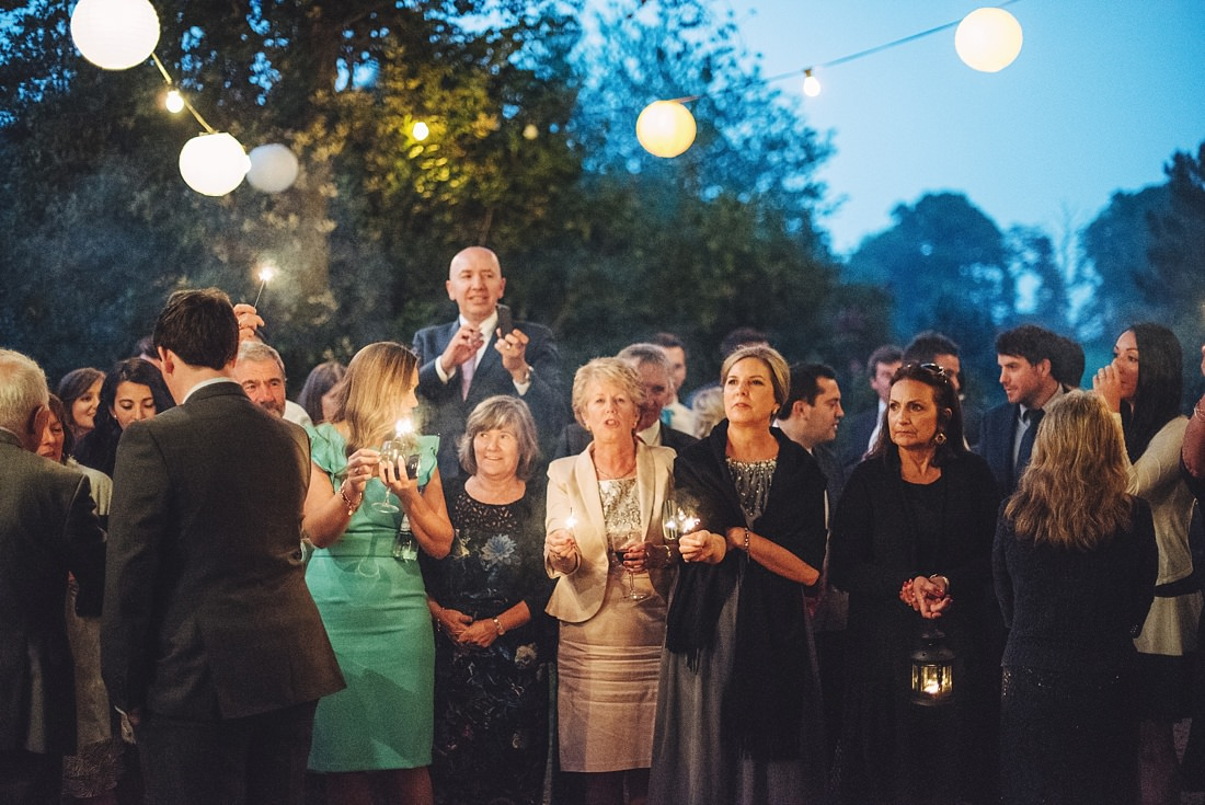Trudder-Lodge-Wedding-Photographer_0202
